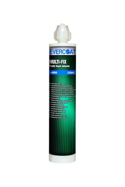 Evercoat Multifix Plastic Repair 250ml