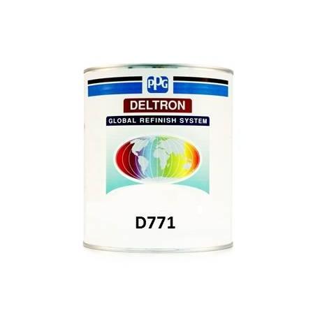 PPG Deltron DG P-D771 3.5lt