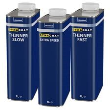 Dynacoat Thinner fast 1lt