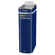 Dynacoat Thinner 420 1lt
