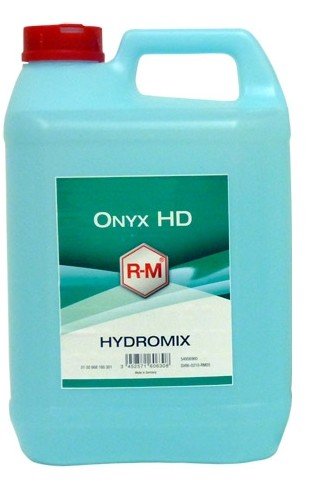RM Hydromix 5lt