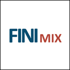 Button_FiniMix_Industrielack