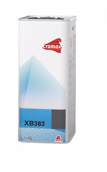 Cromax XB 383 Verdünner 5lt