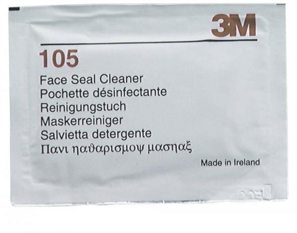 3M Reinigungtücher 40st