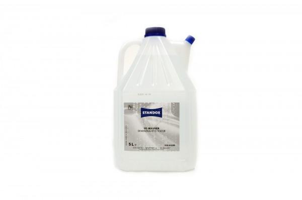 Standox VE - Wasser 5lt