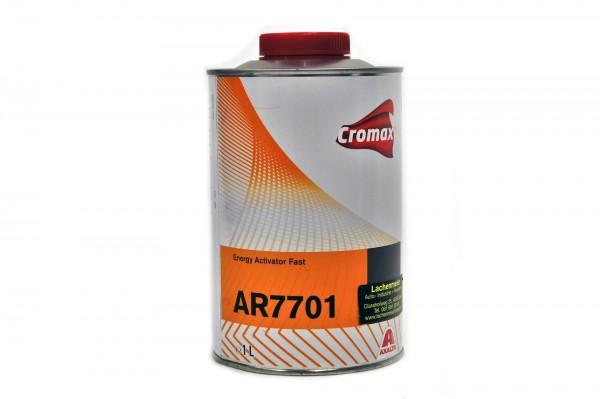 Cromax AR 7701 1lt