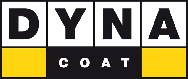 GG-Premium_Logos-Dynacoat