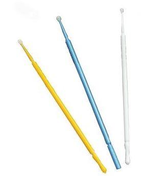 GG Ausbesserungsstifte Micro-Brush 100st
