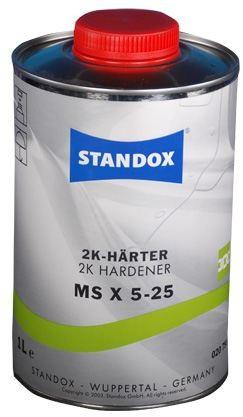 Standox 2K Härter MS X 5-25 1 ltr