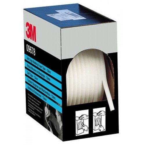 3M Scotch Soft Tape 13 mm 1Box
