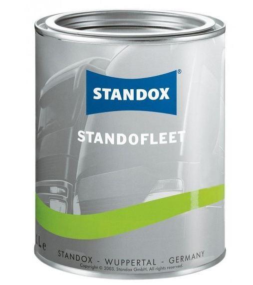 Standox Standoflleet HS 799 Binder 3.5lt