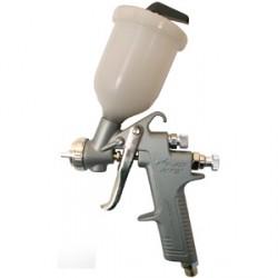 Anest Iwata Airgunsa Musterpistole 1.3mm 1st