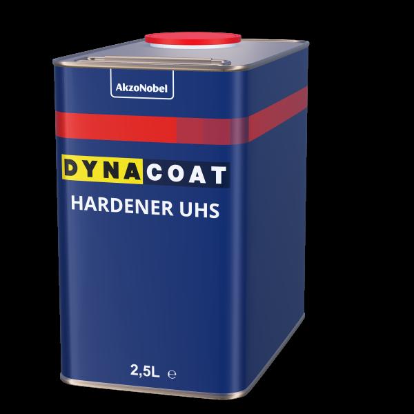 570830 DYNA Hardener UHS