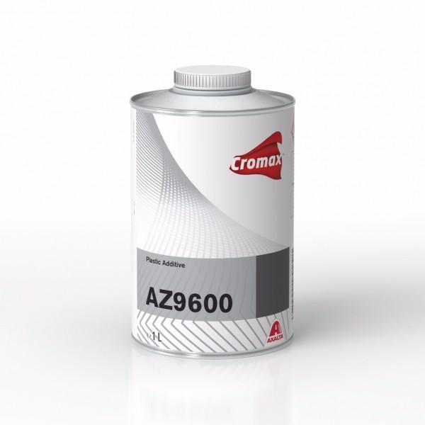 Cromax AZ 9600 Plasitc Additiv 1 ltr.