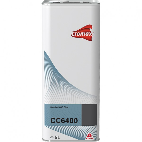 Cromax CC 6400 5lt