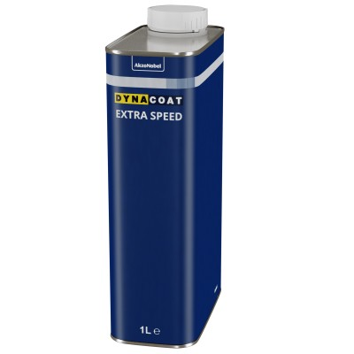 DYNA Extra Speed Thinner 1lt
