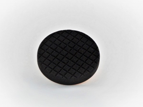 Dynabrade Black Pineapple Polishing Foam 135mm 1st