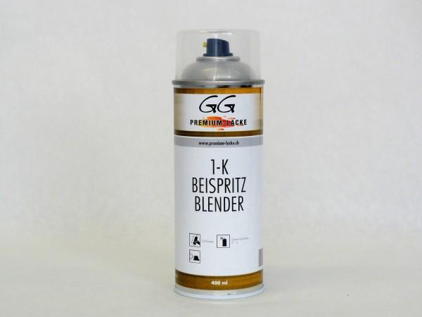 GG 1K Beispritz Blender Spray 400ml