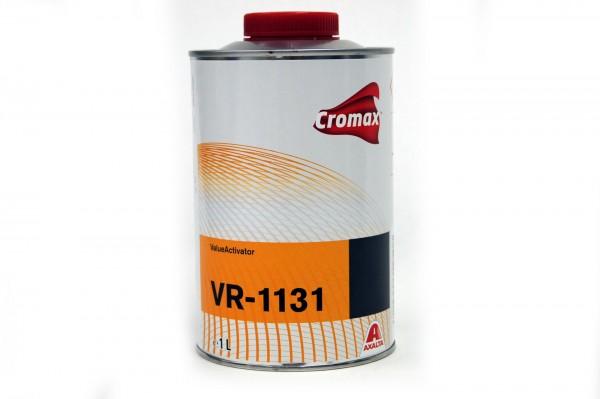 Cromax Härter Standard VR 1131 1lt