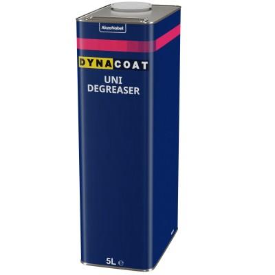 Dynacoat Uni Degreaser 5lt