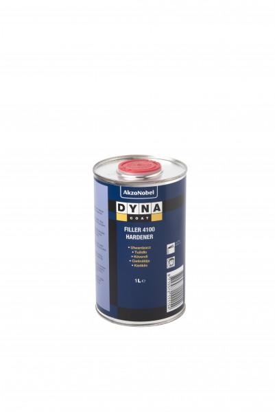 Dynacoat Härter 4100 1lt