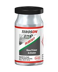 Teroson Terostat 8519 P 10ml 1st
