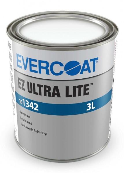 Evercoat EZ Ultra Lite 1lt