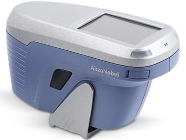 DYNA Automatchic Vision 7060 Spectrometer