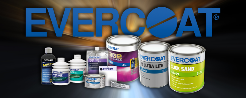 media/image/GG-Premium_Slider-Evercoat-02.png