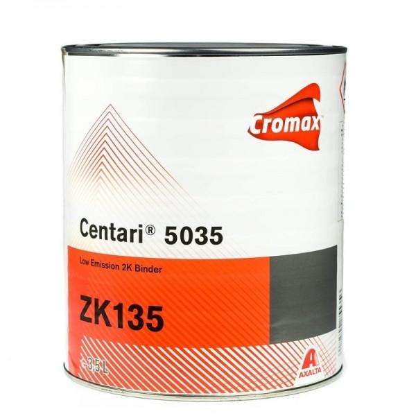 DuPont ZK135 Centari Binder 3.5lt