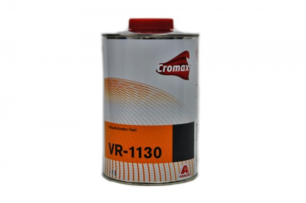 Cromax Härter Fast VR 1130 1lt