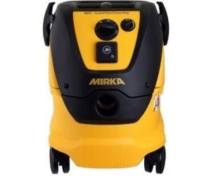Mirka Industrie-Staubsauger 1230 1st