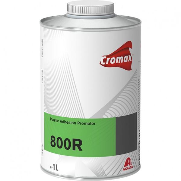 Cromax Plastic Primer 800R 1lt